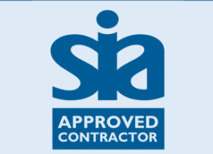 Approved Contractor Scheme
