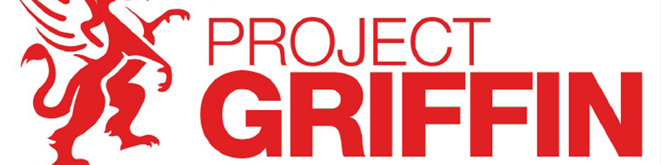 Project Griffin