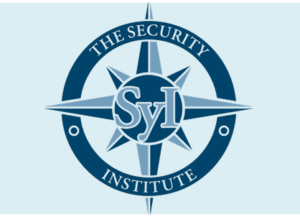 Security Institute